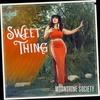 Couverture de l'album Sweet Thing (feat. Jason Ricci) - Single
