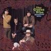 Couverture de l'album The Guess Who: Greatest Hits