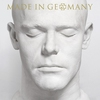 Cover of the album Made in Germany (1995-2011) [Special Version]