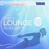 Cover of the album Timms Lounge Vol. 1
