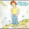 Couverture de l'album Just a Boy