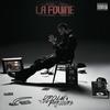 Cover of the album Drôle de parcours