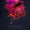 Couverture de l'album What I Kept in Hiding - EP