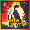 Couverture de l'album Joyride