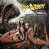 Couverture de l'album Gold Cobra (Deluxe Version)