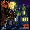 Couverture de l'album Midnight Maimer
