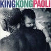Cover of the album King Kong Paoli