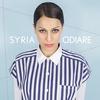 Cover of the album Odiare - Single