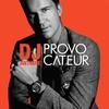 Couverture de l'album Provocateur