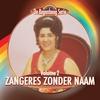Cover of the album De Regenboog Serie: Zangeres Zonder Naam, Volume 2
