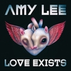 Cover of the album Love Exists - Single