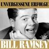 Cover of the album Unvergessene Erfolge