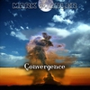 Cover of the album Convergence