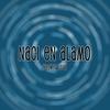 Couverture de l'album Nací en Álamo (Vengo) [J. Viewz Remix] - Single