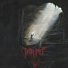 Cover of the album Tomb of Doom