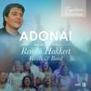 Cover of the album Adonai, Pt. 2