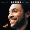 Cover of the album Mr. Lover Lover: The Best of Shaggy, Part 1