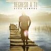Cover of the album Regreso a Ti