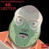 Cover of the album Dr. Lecter