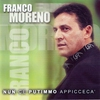Cover of the album Nun ce putimmo appiceca'