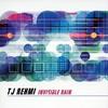 Cover of the album Invisible Rain
