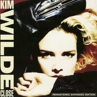 Couverture du titre Close (Remastered Expanded Edition)