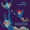 Couverture de l'album Sirens