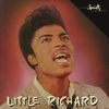 Couverture de l'album Little Richard