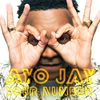 Cover of the album Your Number - Single