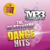 Cover of the album The Platinum Dance Hits 1995-2005, Vol. 1