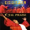 Cover of the album La Passion de Christ