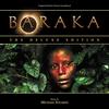 Couverture de l'album Baraka: The Deluxe Edition (Original Motion Picture Soundtrack)