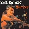 Cover of the album Mambo!