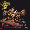 Cover of the album Ride Again (Re-Recorded Versions)