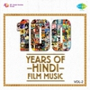 Cover of the album 100 Years of Hindi Film Music, Vol. 2