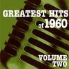 Couverture de l'album Greatest Hits of 1960, Vol. 2
