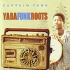Cover of the album Yaba Funk Roots