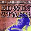 Couverture de l'album The Very Best of Edwin Starr