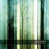 Cover of the album Perimeters