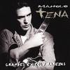 Cover of the album Grandes éxitos y rarezas