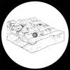 Cover of the album Eurodancer (Dances for Euros) - EP