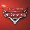 Cover of the album Cars (Soundtrack from the Motion Picture)