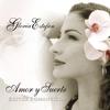 Cover of the album Amor y Suerte: Exitos Romanticos