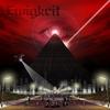 Couverture de l'album Conspiritus