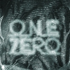 Cover of the album Onezero