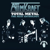 Couverture de l'album Total Metal: The Neat Anthology