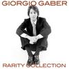 Cover of the album Giorgio Gaber (Rarity Collection)