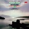 Couverture de l'album James Last in Scotland
