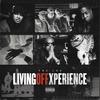 Couverture de l'album Living Off Xperience