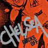 Couverture de l'album Rocks Off
